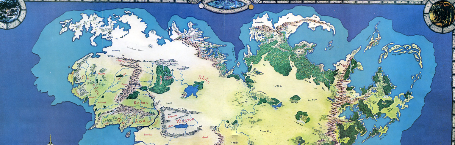 middle-earth-map-part